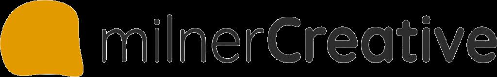 milnerCreative Logo